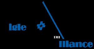 AA_logo2015_COULEUR