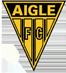 fc-aigle